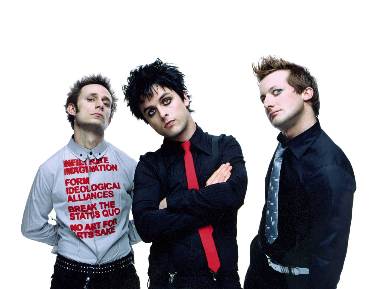 Guitar Chords And Tabs For Boulevard Of Broken Dreams Green Day