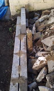 constructie paturi inaltate