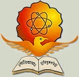 SRTMU Assistant Professor (Marathi) Recruitment Nov 2013