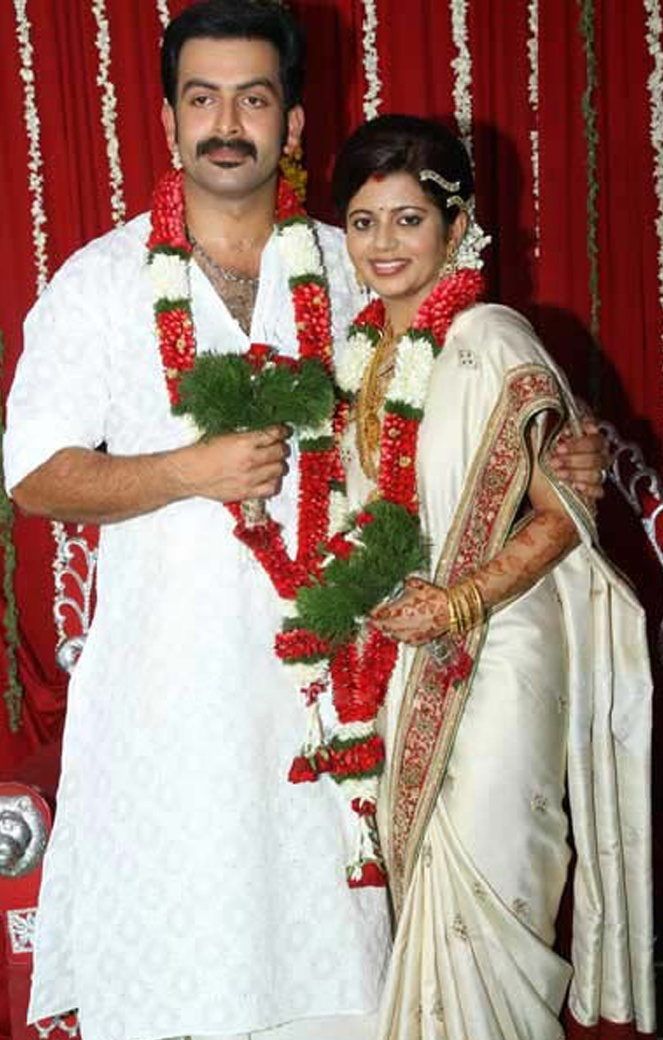Arya Actor Wedding http://prithviraj-online.blogspot.com/2011_05_01_archive.html