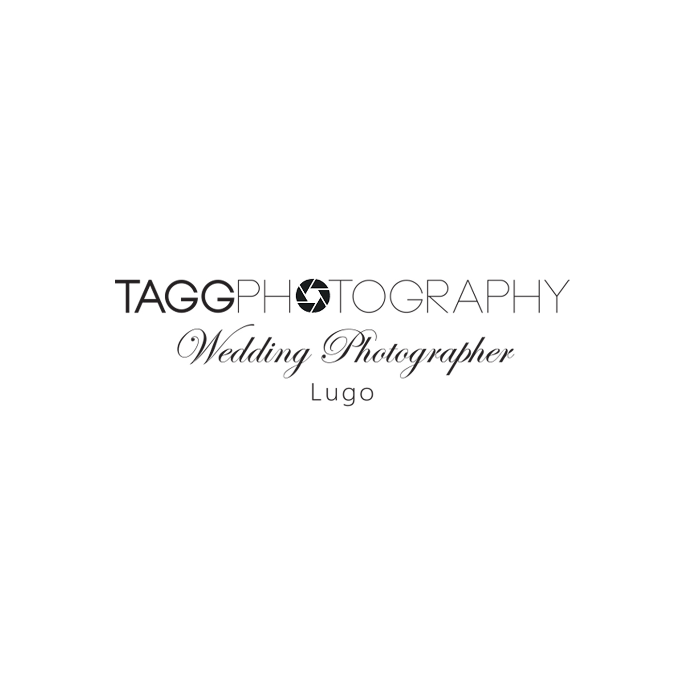 Tagg Photography - Lugo