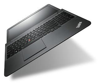 Lenovo ThinkPad S531 Harga Spesifikasi, RAM 10 GB