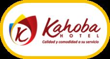 Hotel Kahoba Neiva