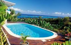 deck para piscina em joinville