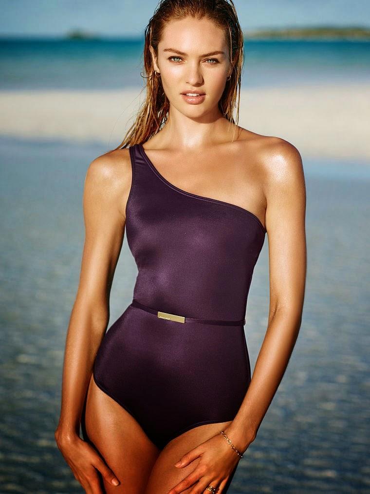 candice swanepoel summer 2015 128 Victoria Secret 2015 mayo bikini koleksiyonu, yeni sexy Victoria Secret 2016 bikini modelleri