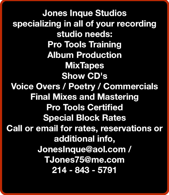 Dfwiradio Com Services