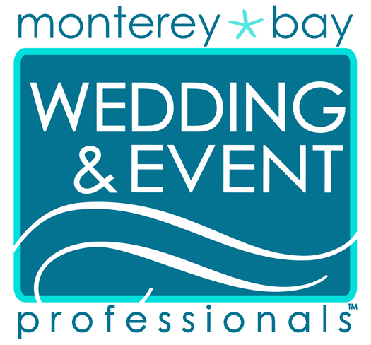 Monterey Bay Wedding & Event Professionals