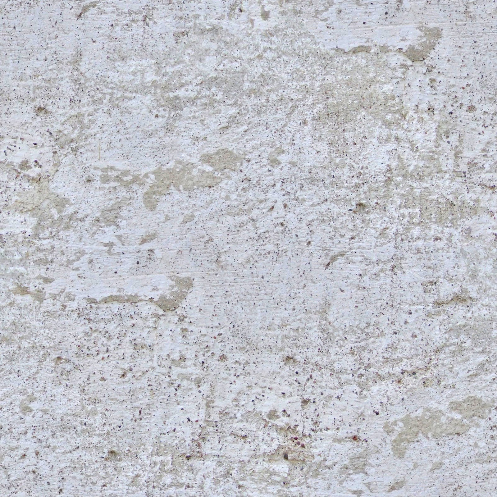 Wall paint texture seamless - Tileable Stucco Wall Texture 18