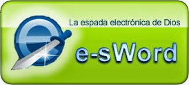e-sword  descarga gratuita