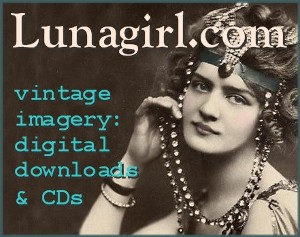Lunagirl Images
