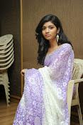 Bindu Barbie glamorous photos-thumbnail-3