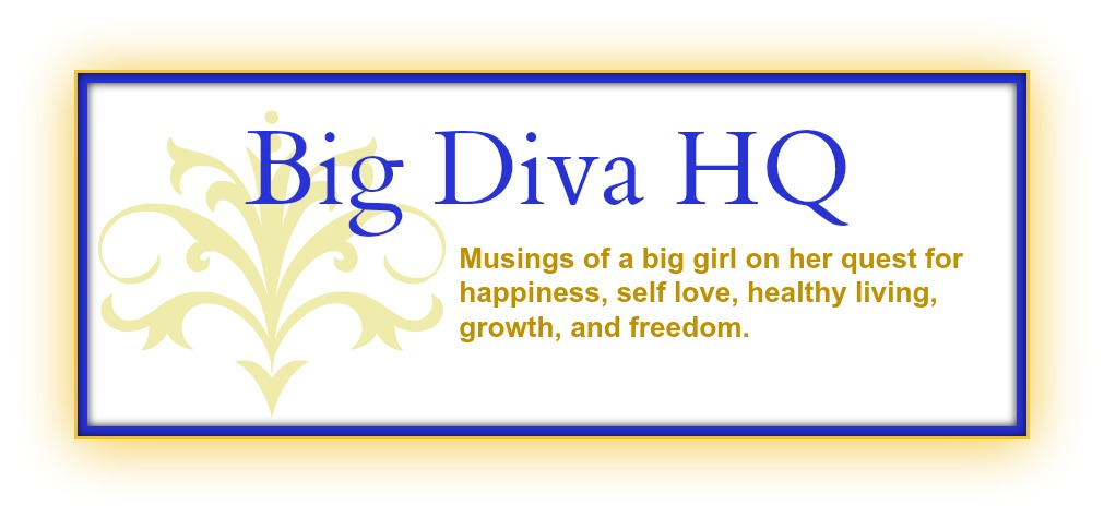 Big Diva HQ