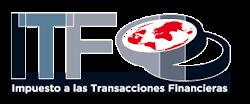 Impuesto a las Transaciones Financieras