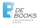 B de Books