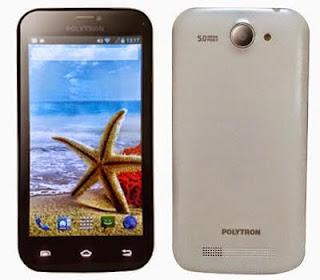 polytron 1500, polytron android murah, polytron android 1500, polytron adroid grosir, review android polytron