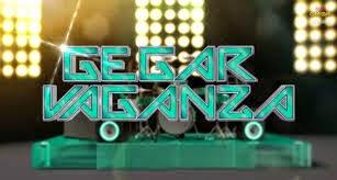 Senarai Finalis Konsert Gegar Vaganza 2014 Akhir Minggu 8