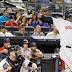 Resultados de MLB y Actuaciones de los Dominicanos; David Ortiz llega a 450 Jonrones