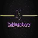 ColdAmbitionz