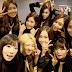SNSD / Girls' Generation Profiles