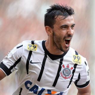 Uendel Corinthians