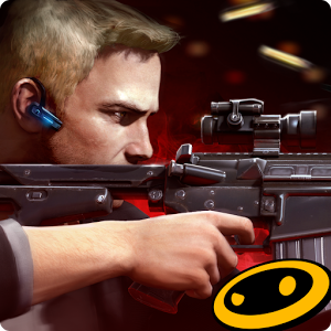 Mission Impossible RogueNation v.1.0.2 [MOD] - andromodx