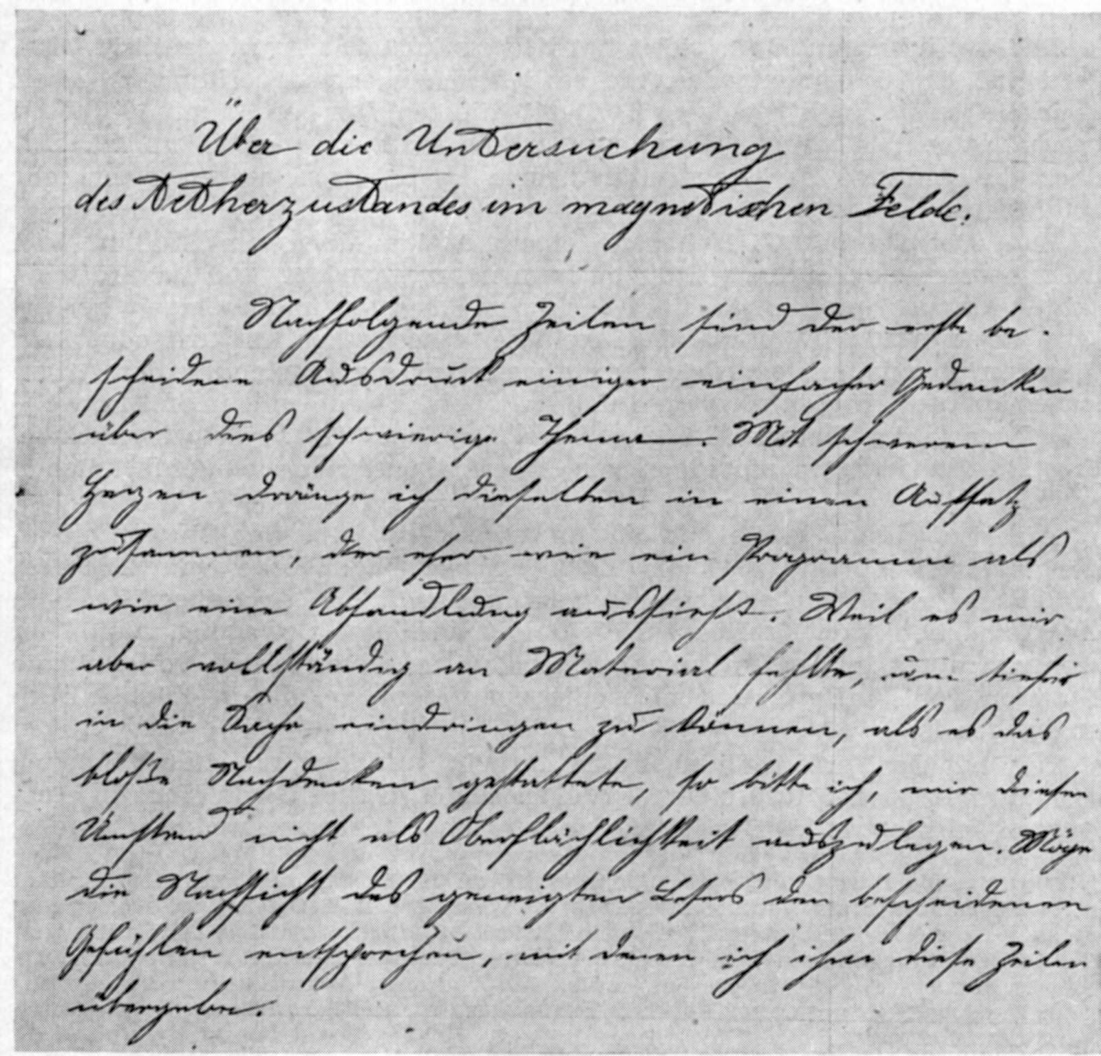 Collected Papers of Albert Einstein