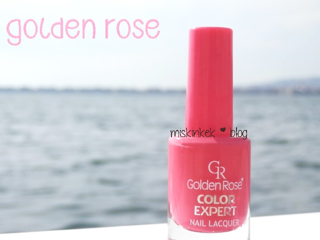golden-rose-color-expert-nail-polish-oje-15
