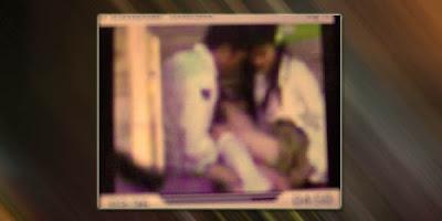 Video Subang