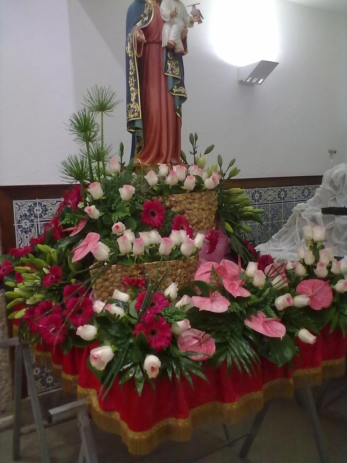 Enfeite De Zíper ~ Amores Perfeitos Arte Floral e Decoraç u00e3o Andores