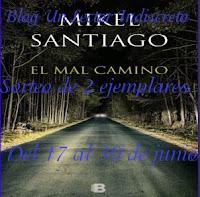 http://unlectorindiscreto.blogspot.com.es/2015/06/sorteo-de-dos-ejemplares-de-el-mal.html