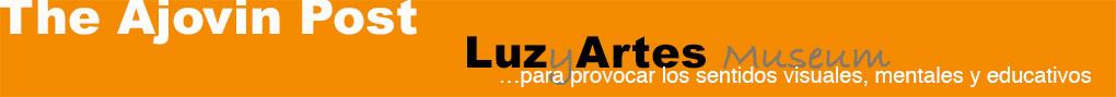 Luzyarte