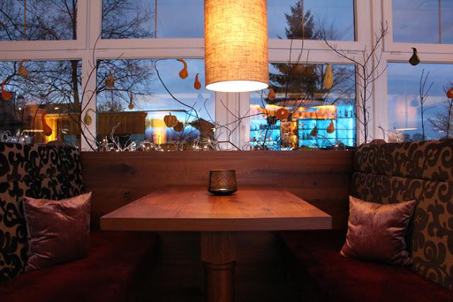 Das Rübezahl Bar