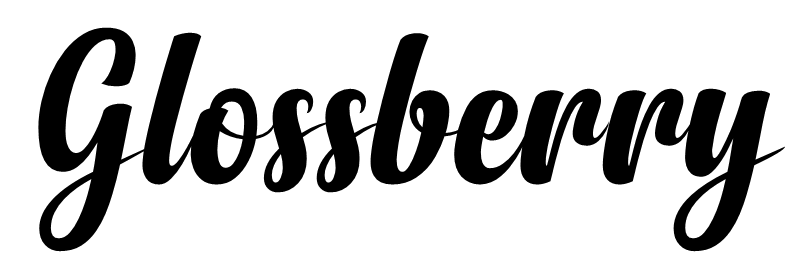 GlossBerry | בלוג איפור וטיפוח