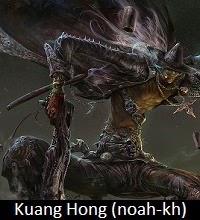 http://gimmemorebananas.blogspot.pt/2013/04/kuang-hong-noah-kh.html