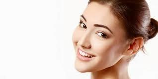 Tips cara lengkap membuat kulit wajah putih cerah merona secara alami