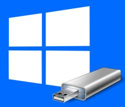 windows to go su penna usb