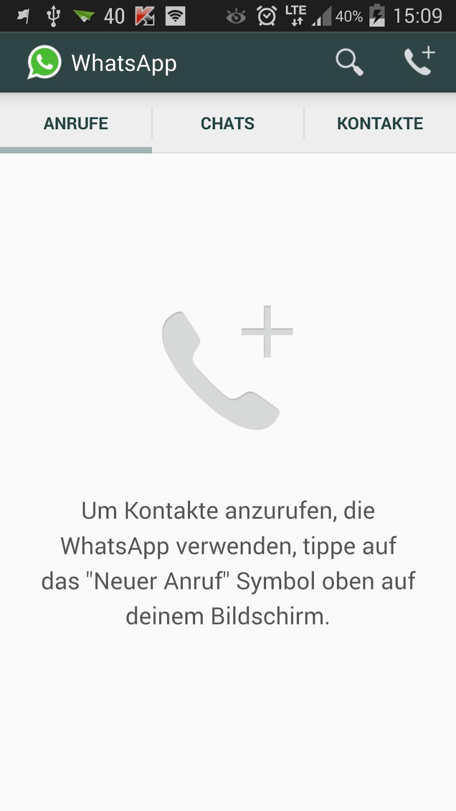 Screenshot 2015 03 31 15 09 59