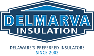 Delmarva Insulation