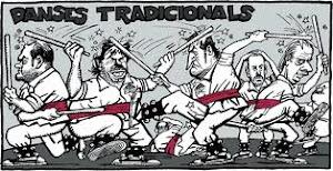 Coordinadora de ball de bastons de Catalunya