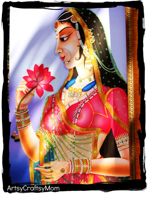 Chitra santhe 2013 5335