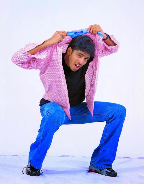Naa Allari Movie HD Photos Allari Naresh Nikitha Diya