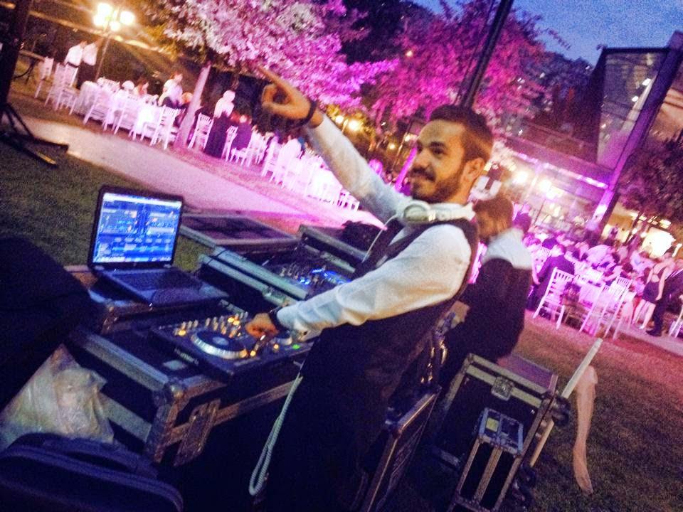 Miniatürk / Düğün DJ / DJ Serhat SERDAROĞLU