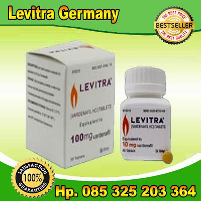 buy levitra,buy levitra 1.84,monclerleather,kamarga,viagra