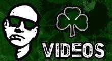 PEIRAMATISTIS13 VIDEOS