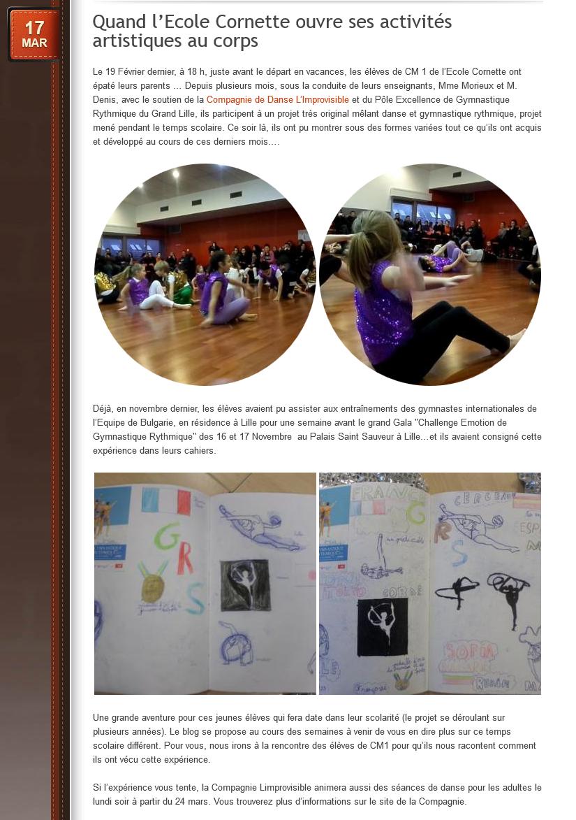 http://memoiresmplille.wordpress.com/2014/03/17/quand-lecole-cornette-ouvre-ses-activites-artistiques-au-corps/