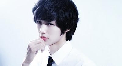 [Profile] Lee Won Geun