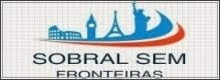 SOBRAL SEM FRONTEIRAS