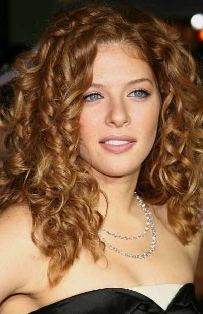 curly-hairstyle