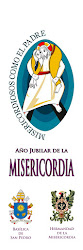 Hermandad de la Misericordia y los Santos Mártires. Córdoba (España)