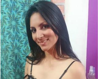 live chat italia girl